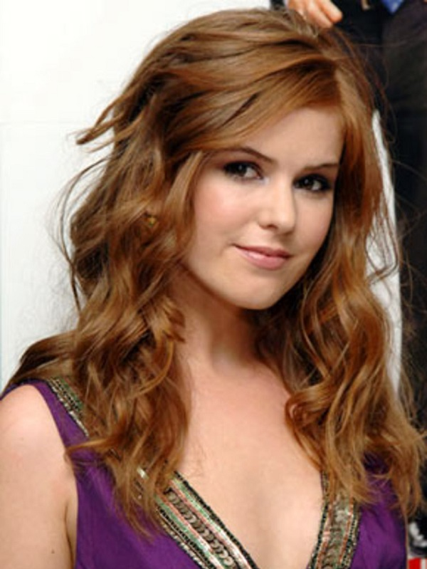 Brown Hair Color Ideas Images amp Pictures Becuo