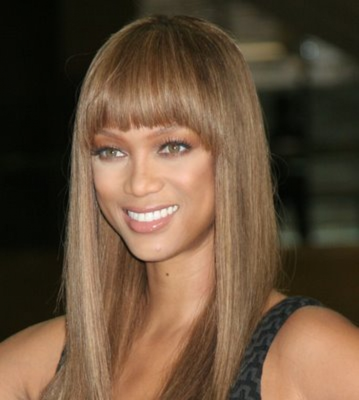 10 Hair Colors That Will Change Your Appearance  BlogLetcom