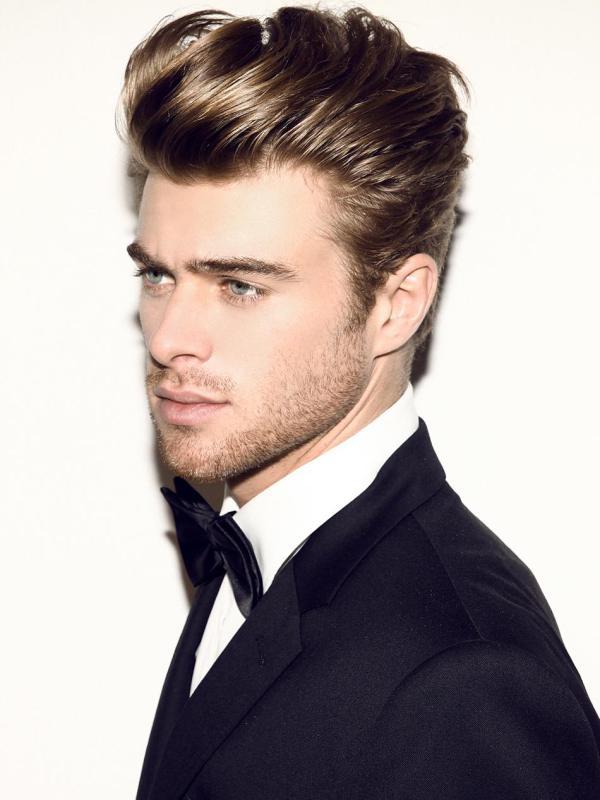 2013 men hairstyles 2