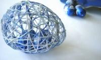 3 Inventive Kids Easter Crafts
