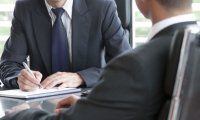 3 Job Interview Etiquette Tips