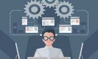 3 Reasons to Invest in Custom Software for your Business