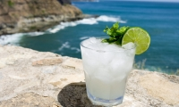 3 Summer Rum Drinks You Must Try
