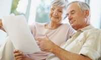 3 Tips For Getting Life Insurance For Seniors