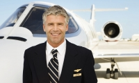 5 Most Lucrative Aviation Careers