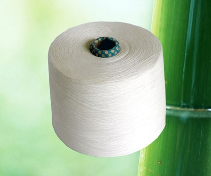 5 Things You Should Know About Bamboo Textiles Picture