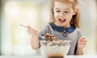 7 Ways to Encourage Your Kids to Eat Healthy