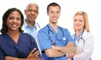 Selecting a recruitment platform for a hospital job – things to consider