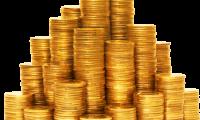 The fifa coins madness: hidden benefits worth enjoying