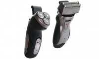 Accurate Electric Shaver Reviews