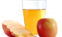 Myths and Truths about Apple Cider Vinegar Weight Loss