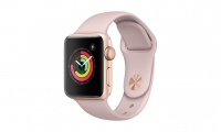 Apple Watch Series 3 – features and uses one cannot ignore