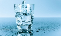 Are There Any Health Benefits to Drinking Alkaline Water?