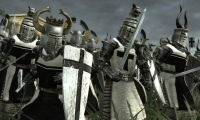 Armor Games Based on Historical Events