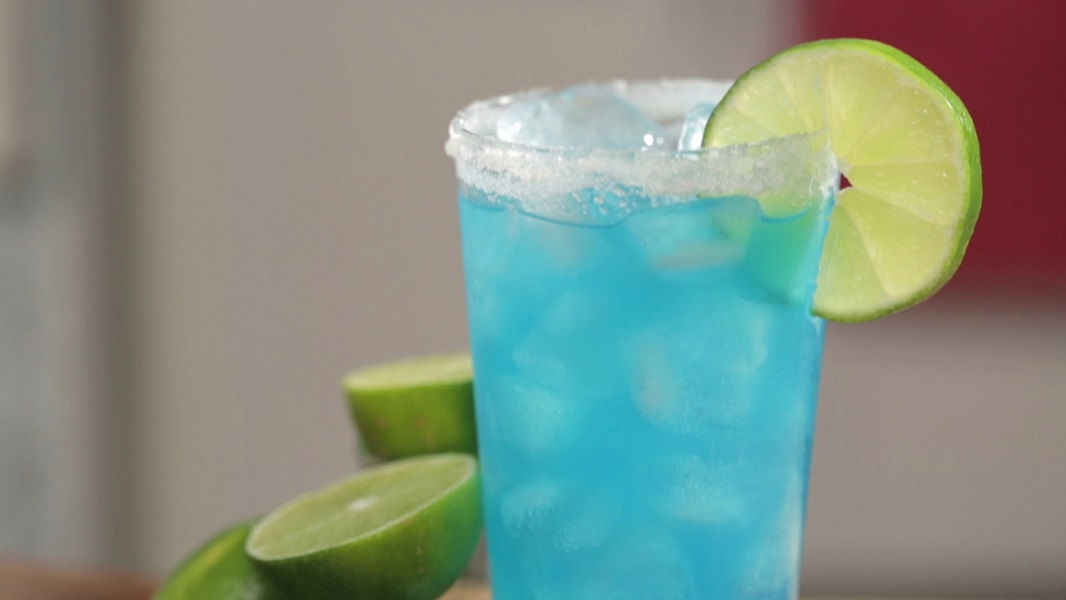 Best kamikaze drink recipes for Cocktail kamikaze