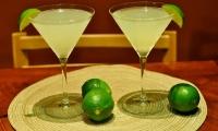 Best Kamikaze Drink Recipes