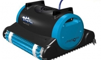 Best Robotic Pool Cleaners for In-Ground and Above-Ground Pools
