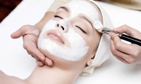 Best Spa Skin Care Treatments