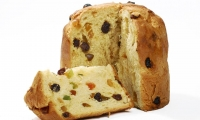 Bread Maker Panettone Recipes
