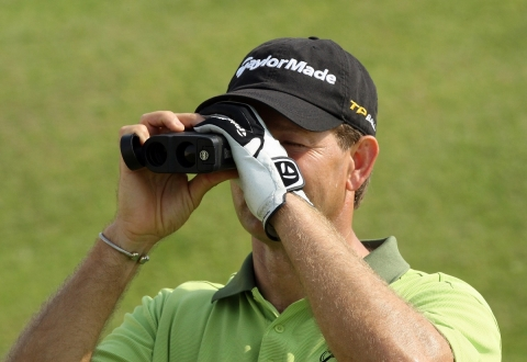 Can You Trust Golf Rangefinder Reviews Picture