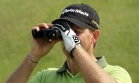 Can You Trust Golf Rangefinder Reviews