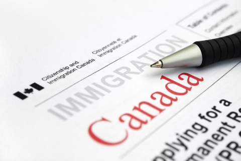 Canada immigration application guide things you must know about_1