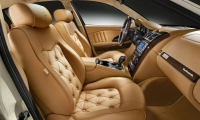 Basic Elements of Car Interior Design