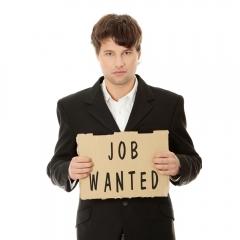 Career List
