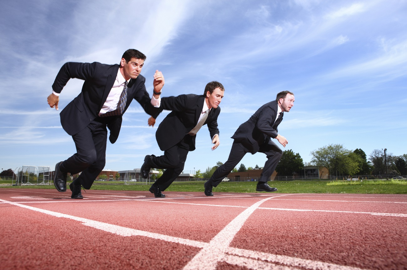 how to choose a career path com career path