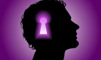 Career Zone: Choosing a career in psychology