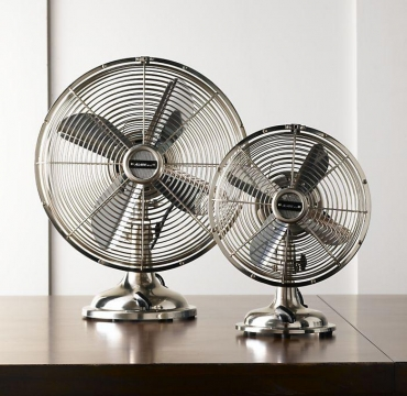 Choosing a perfect fan for your home2