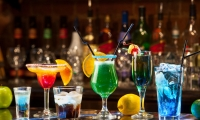 Cocktails With Funny Drink Names You Must Try