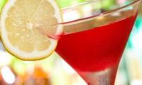 Cosmopolitan Drink Recipes