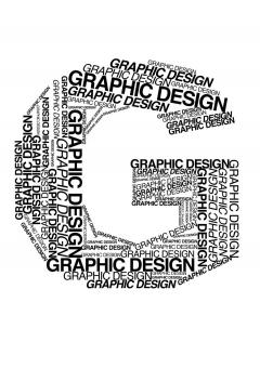 graphic-design-portofolio