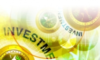 Diversified Investments