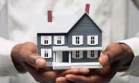 Do I Need Professional Property Management?