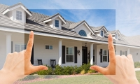 Downsizing the family home: What you need to do
