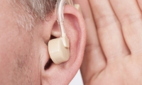 Expectations to have before and after getting hearing aids