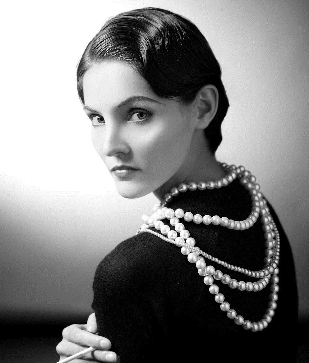 5 Famous Fashion Designers | BlogLet.com