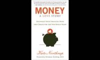 The Best Finance Books of 2013