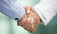 How to Find Good Financial Partners