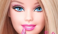Fun Barbie Games