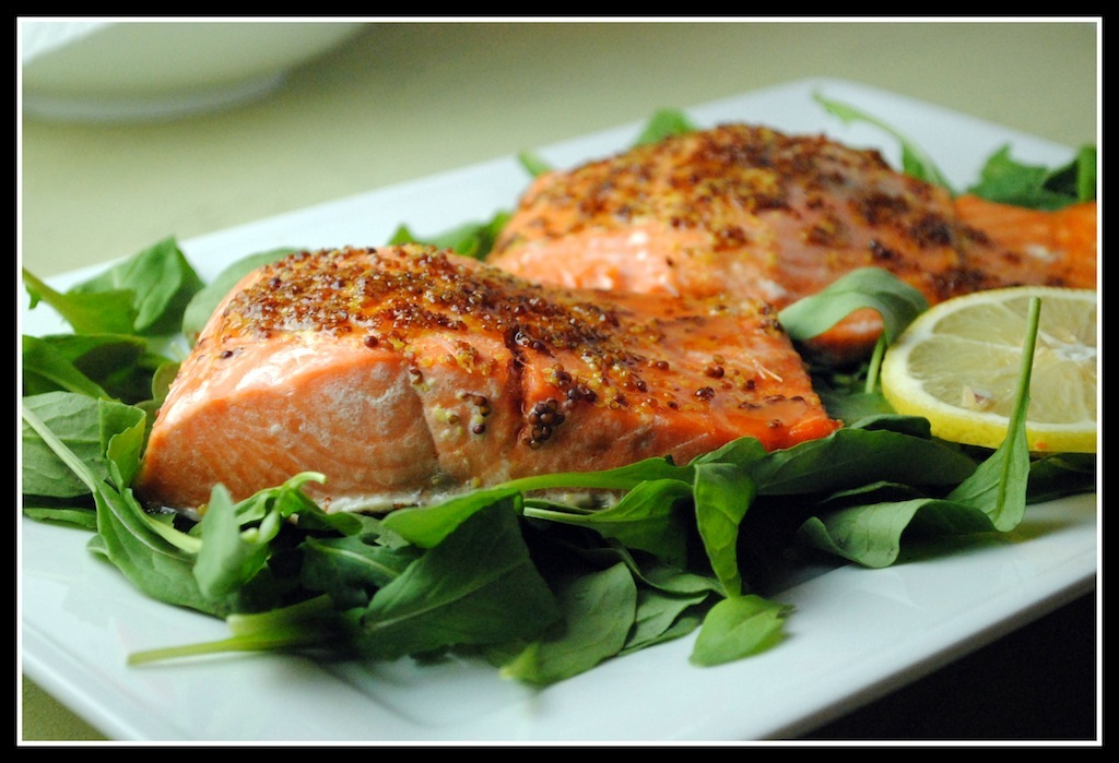 Two Easy Gourmet Recipes