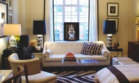 Great Studio Apartment Decorating Ideas