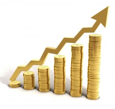 Greenblatt's Magic Formula Investing