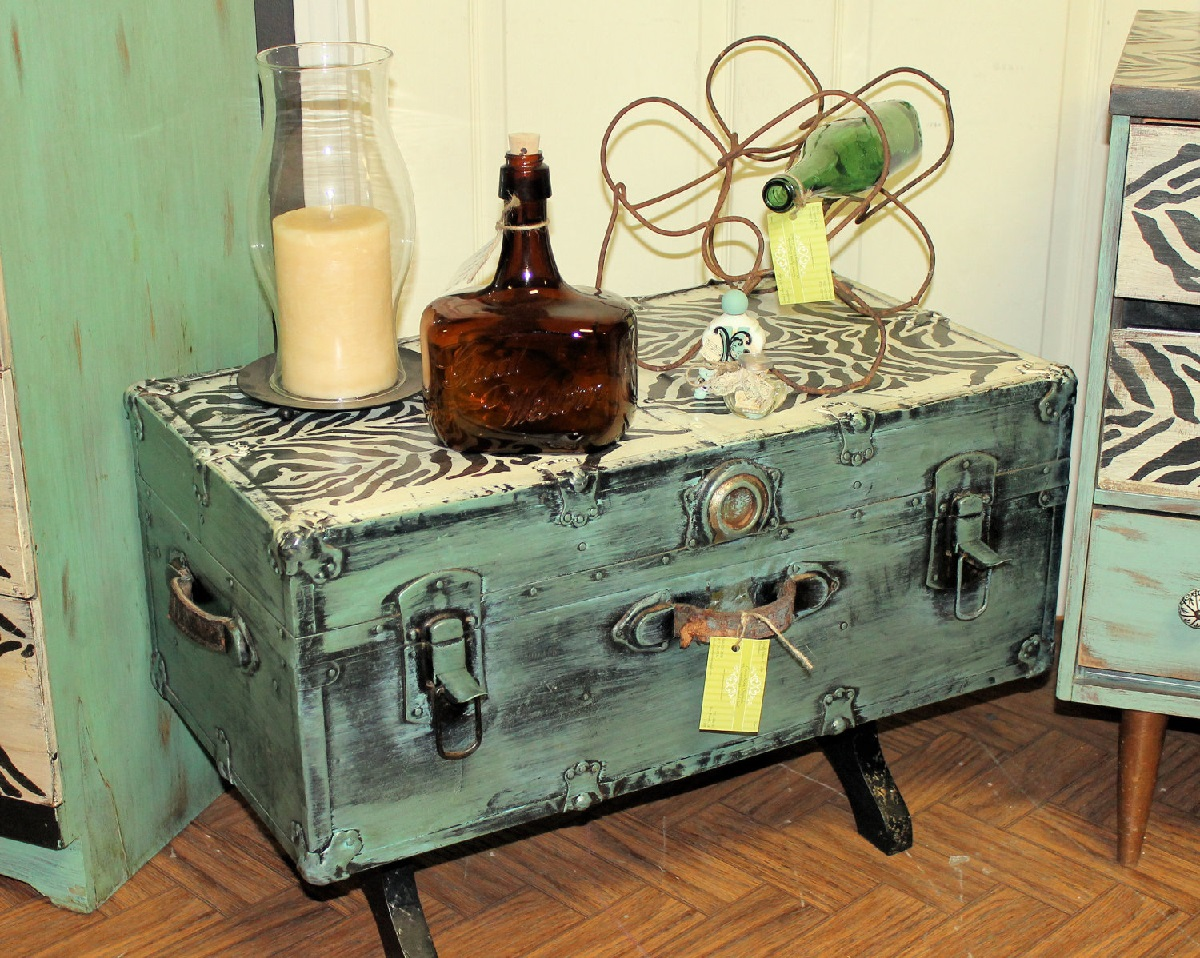 10 DIY Recycled Ideas for your Home Improvement DIY Craft Projects. Diy home improvement ideas