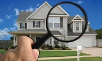 Home inspection services – selection considerations