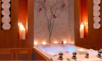 How to build a home SPA