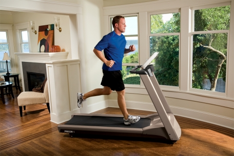 How to Buy The Best Treadmill Picture