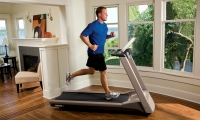 Treadmill Buying Tips